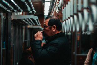 Kitahama Transit