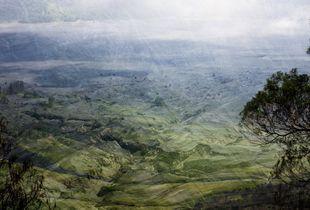 Gunung Bromo 1