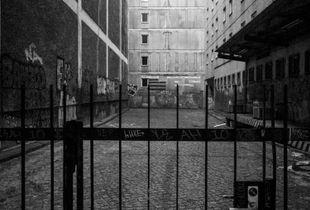 Berlin East 2019