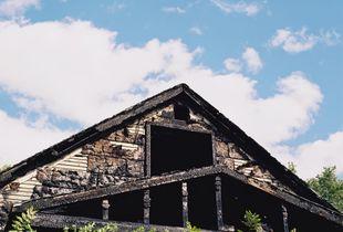 Detroit House 01