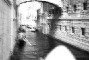 5. Le pont des soupirs