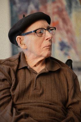 Frank Cassara, WPA Artist