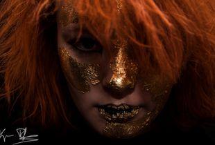 Midas' Lioness