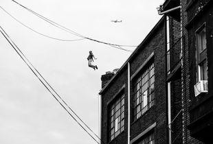 The Roof Runner (1)