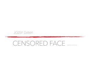 Censored Face Limited Edition 2018