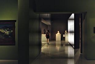 Muzeo 09