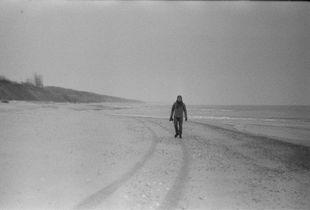 Ritvars and the Baltic sea
