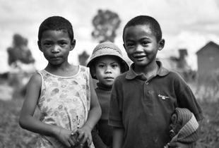 HOPE - Children of Madagascar (4 von 10)