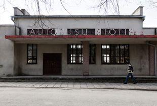 (Lithuania)