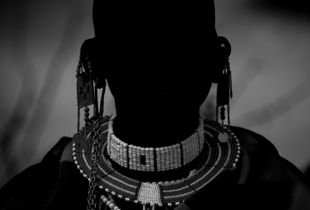 Black Light 05