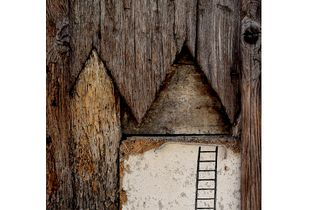 fleeting architectures n.04