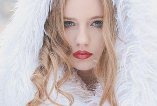 Winter Addie
