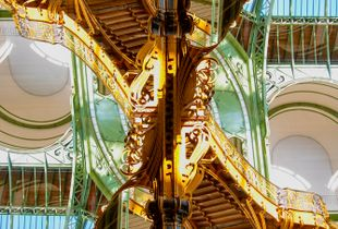 Grand Palais #24