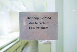 certain circumstances