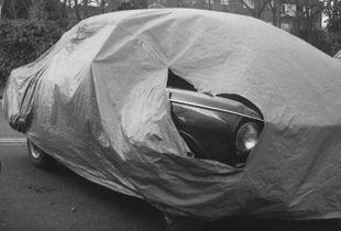 Peeping Car, N2