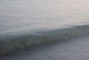 Ocean Expression IX