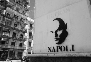 Napoli Ultras
