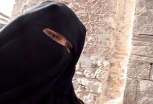 Documentary notes // Aẓru : ⴰⵥⵔⵓ : Caillou / Morocco