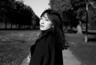 Lesley Hong