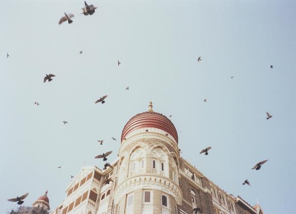 Feb.9 Mumbai
