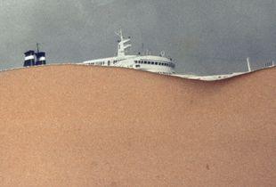 Bastia, 1976