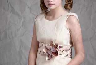 Paper Doll #2: Jennifer