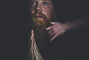 Apostle, I