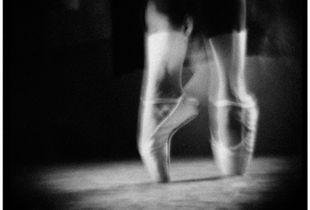 spirit of the dancer 1