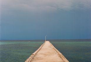 Nusa Laut, Indonesia