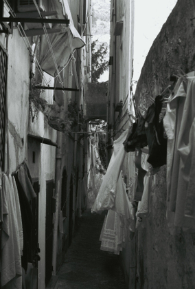 ll bucato di Amalfi