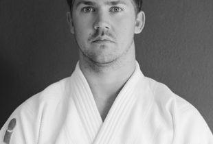 Bryan (Judoka)