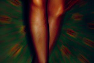 Legs One