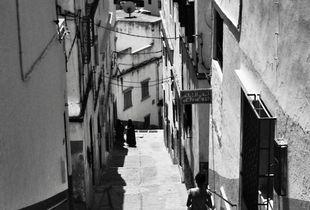 Tangier 1