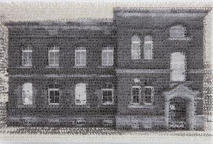 Ansbach 1