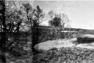 Fort Nigtevecht 1 of 6