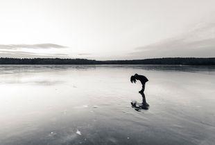 © Patrick Lienin