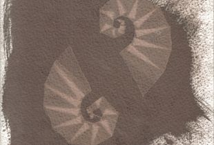 Fóssiles