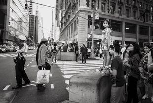 Broadway Babies