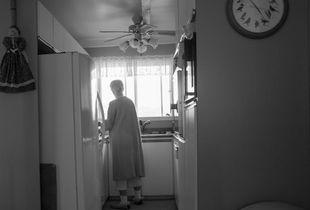 Image one of series - Les Deux Soeurs