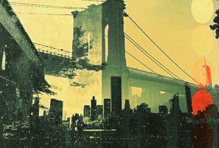Brooklyn Composite
