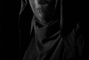 mask untitled 1