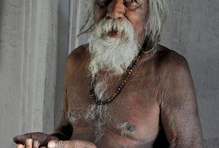 Shiva Sadu