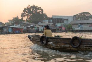 Vietnamese Lifestyle 1