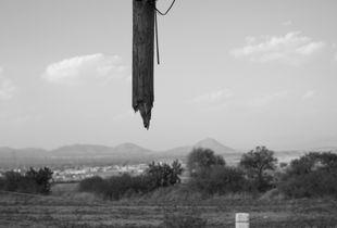 Post. México-Tlaxcala.