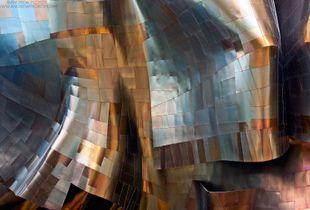 """<a href=""""https://andrewprokos.com/photo/gehrys-children-7098/"""">Gehry's Children #1</a>"""
