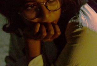 ayisha