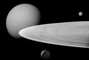05_space_pingpong planets