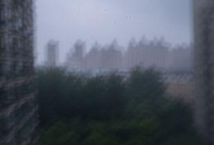 Plum rain season_01