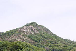 Mountain_01