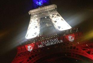 Tour_Eiffel_terror_attacks_in_Paris_15112015